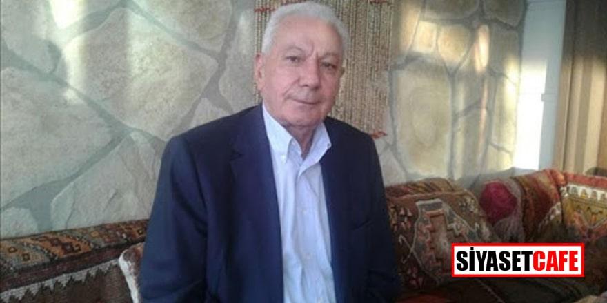 Eski Sağlık Bakanı Prof. Dr. Yaşar Eryılmaz vefat etti! Yaşar Eryılmaz kimdir?