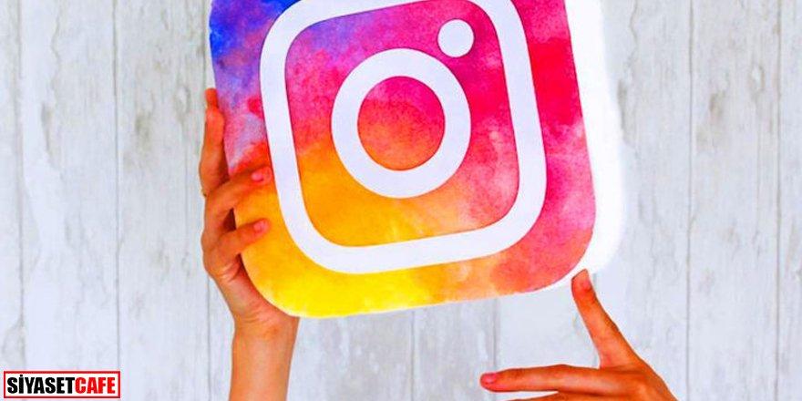 Instagram'a yeni özellik: Sınırlandırılacak...