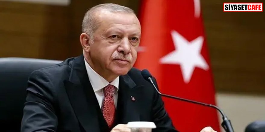 Cumhurbaşkanı Erdoğan: Ekşi Sözlük bayağı ekşi