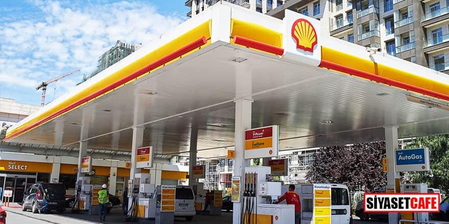 31 yıllık dava bitti! Shell 110 milyon dolar tazminat ödeyecek