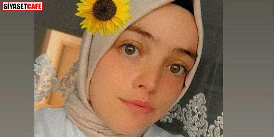 Trajik olay: Aşı karşıtı genç kız koronavirüsten hayatını kaybetti