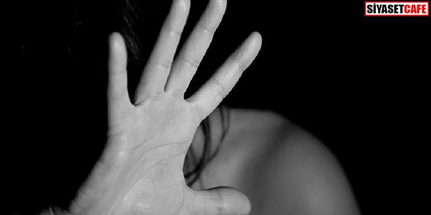 Ankara'da 15 yaşındaki kız çocuğunu darp skandalı!
