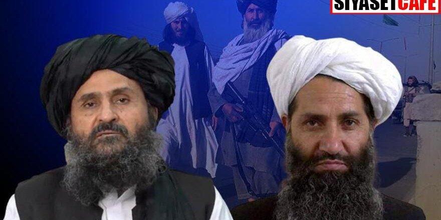 Taliban bir bildiri ile yeni yasakları duyurdu
