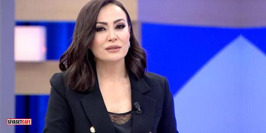 Kürtçe konuşan konuğunu yayından alan Didem Arslan Yılmaz özür diledi