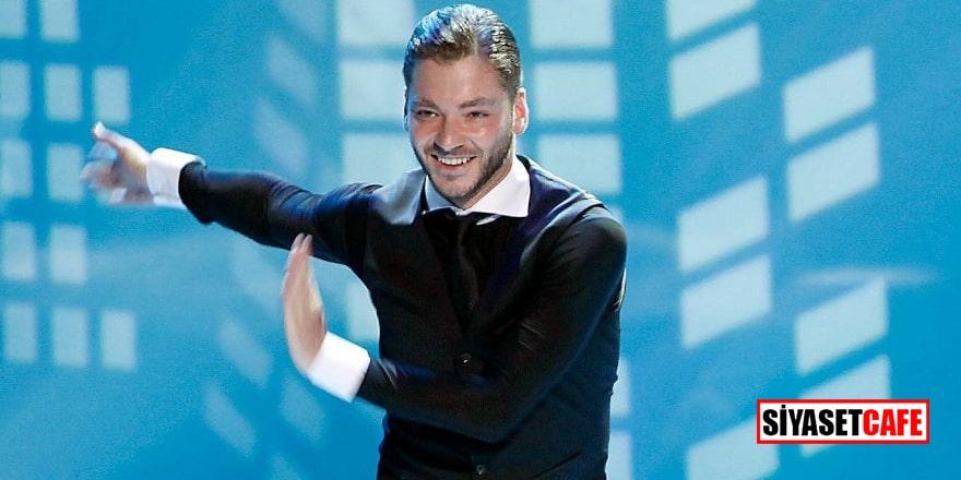 Ünlü dansçı Serge Onik hayatını kaybetti! Serge Onik kimdir?