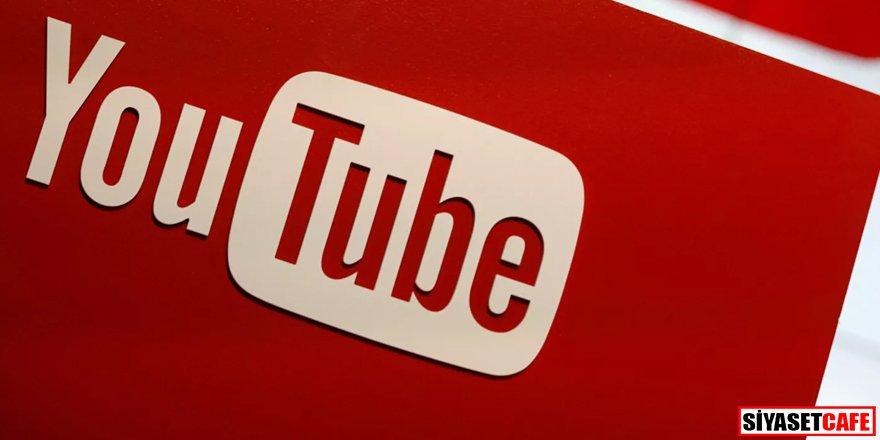 Youtube'dan kazandığı parayla 2.2 milyon dolara ev satın aldı
