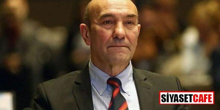 Tunç Soyer Cumhurbaşkanı adayını açıkladı