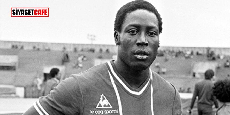 39 yıldır komada olan futbolcu Jean-Pierre Adams hayatını kaybetti