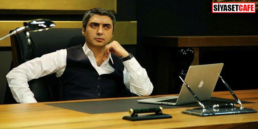 Ortaya çıkan ses kaydının ardından Necati Şaşmaz'ın avukatından ilk açıklama