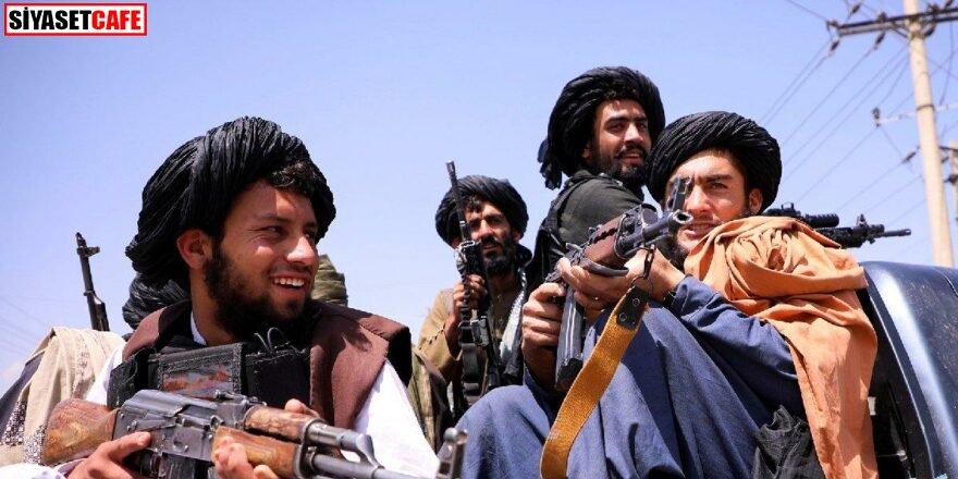 Taliban kadınların spor yapmasını yasaklayacak
