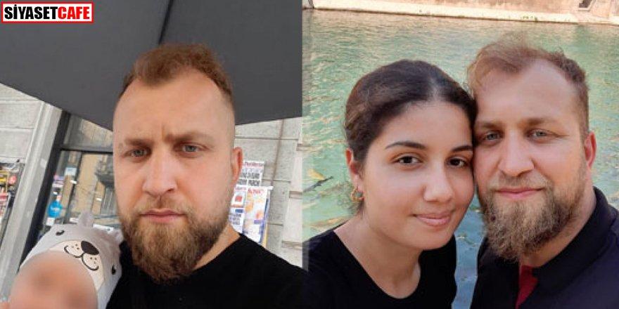 Trajik ölüm: Türkiye'de saç ektirmek istedi, ameliyat masasında öldü
