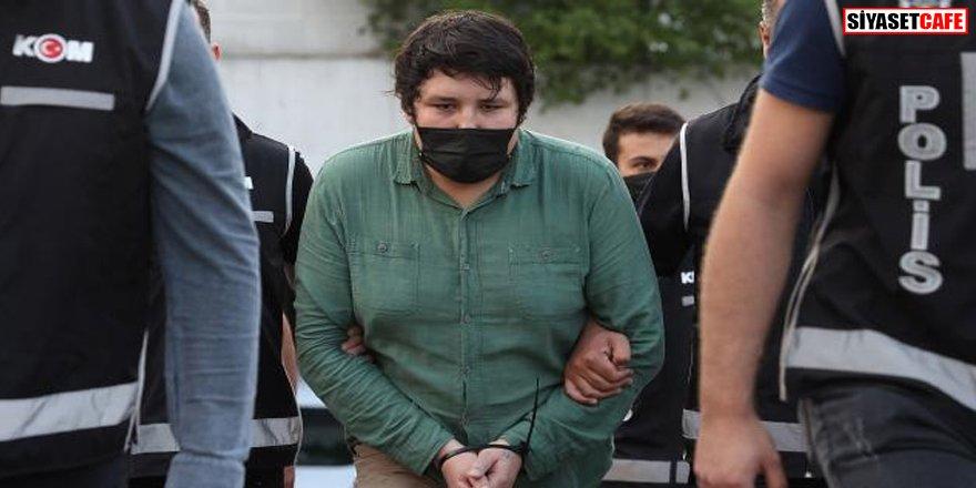 Flaş gelişme: Mehmet Aydın ilk kez mağdurlarla yüz yüze geldi