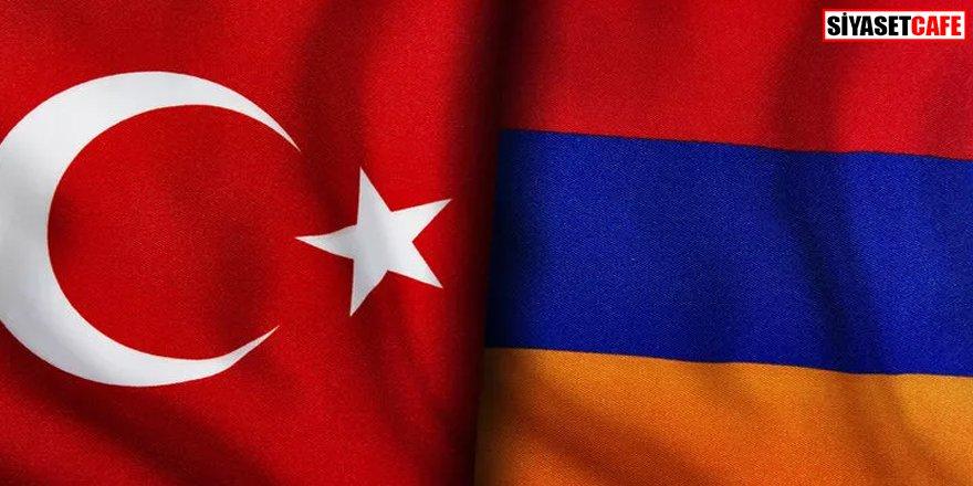 Ermenistan'dan diyalog mesajı: Türkiye ile görüşmelere hazırız