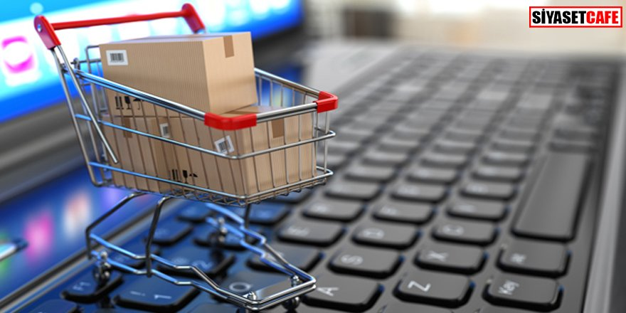 İnternet satışı ve reklamlarına yeni kurallar
