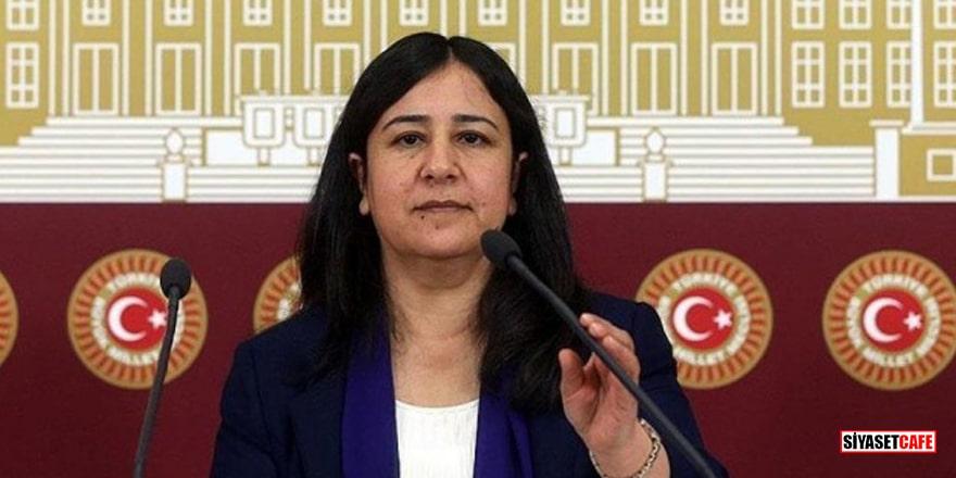 HDP'li eski vekil Çağlar Demirel tahliye edildi