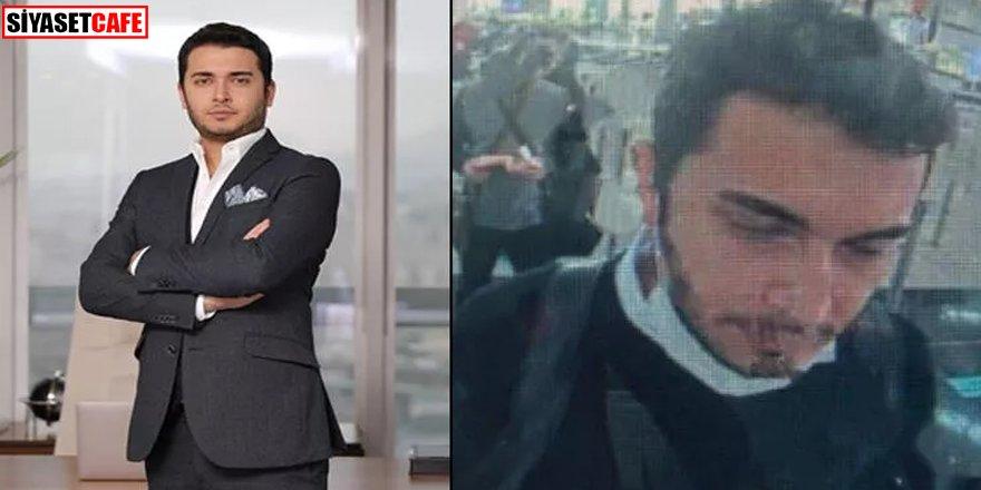Thodex soruşturmasında yeni gelişme: Arnavutluk polisi tutukladı!