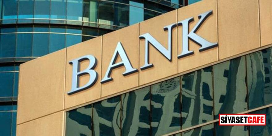 BDDK'dan izin çıktı: 300 milyon sermayeli yeni banka kuruluyor!