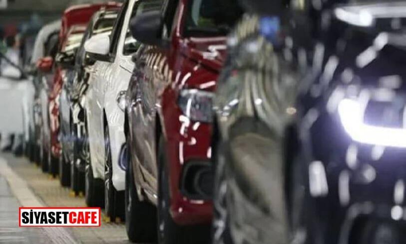 73 yıllık otomotiv devi Gebze'deki fabrikasını kapattı