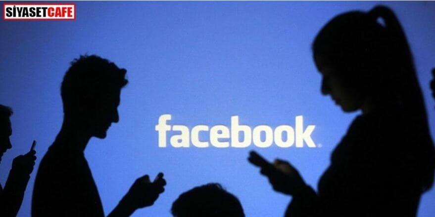 1.5 milyar Facebook kullanıcısının bilgileri satışa çıkarıldı