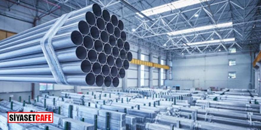 Alman sanayi devi Thyssenkrupp, Türkiye'deki tesisini satıyor
