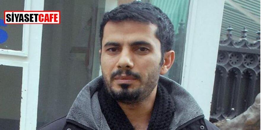 Balyoz kumpasçısı Mehmet Baransu hakkında karar