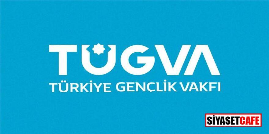 TÜGVA önergesi Meclis'te AKP-MHP oylarıyla reddedildi
