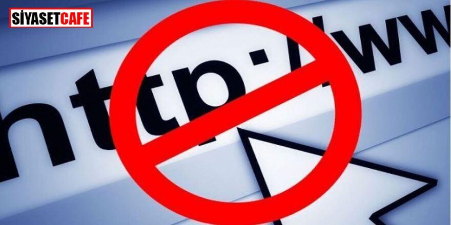 Azerbaycan'da İran yanlısı web siteleri ve Youtube kanalı kapatıldı