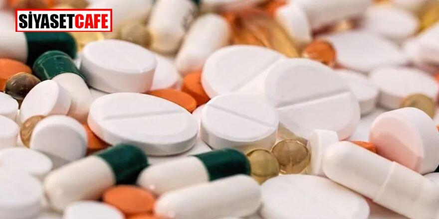 100'den fazla hastaya 'intihar ilacı' veren psikolog gözaltına alındı