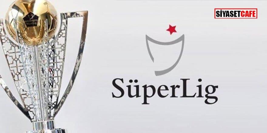 Beşiktaş-Galatasaray derbisi öncesi Süper Lig'de 10. haftanın sonuçları