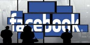 'Facebook beyni küçültüyor'