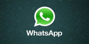 Almanya'dan WhatsApp hakkında flaş karar!