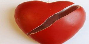'Kırılan bazı kalpler hiç iyileşemeyebilir'