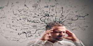 Psikopatların beyni nasıl işliyor
