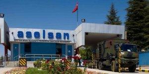 Aselsan'dan 50 milyon dolarlık ihracat!