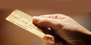 Kredi kartı için verilen süre uzatıldı