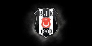 Şampiyonlar Ligi'nde Beşiktaş'ın rakipleri belli oldu.