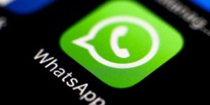 Whatsapp Kullanıcılarını Sevindirecek Bir Yeni Özellik Daha Geliyor
