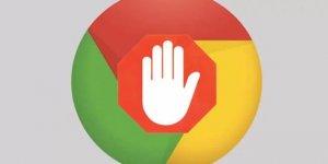 Google, Chrome' Kullanıcılarını Sevindirecek Haber