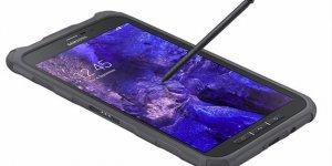 Samsung Yine Çok Şaşırtacak Özelliklerle Hayatımıza Girecek