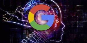Google'in Yapay Zeka Devrimi