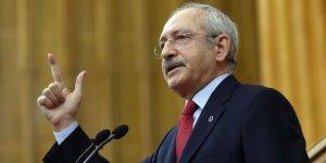 Kılıçdaroğlu'nun yeni danışmanı bakın kim oldu