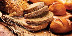 Ekmek satışı yasaklandı! İşte şok gerekçe