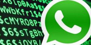 Whatsapp çöktü mü neden giriş yapılamıyor?
