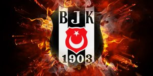 Beşiktaş'a yıldız futbolcudan müjde
