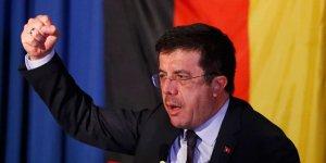 Ekonomi Bakanı tarih verdi: 'Türkiye 1 numara olacak'