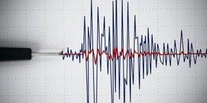 Tibet'te 6,9 büyüklüğünde deprem