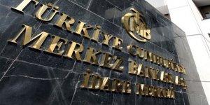 Merkez Bankası dolar anketi sonuçları