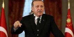 Erdoğan'dan erken seçim operasyonu