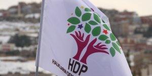 HDP'li adaylara büyük şok!