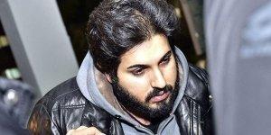 AK Parti'nin Zarrab adımı belli oldu